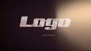 دانلود پروژه آماده پریمیر – لوگو Logo – Fast Photo Opener