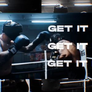 تصویر دانلود پروژه آماده پریمیر - اسلایدشو Fighter - Dynamic Opener