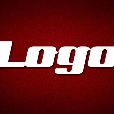 تصویر دانلود پروژه آماده پریمیر - لوگو Superhero Comic Logo